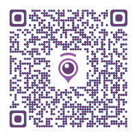 01 download Store QRCode