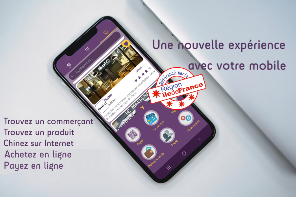 iPhone X pour smartphone_new-1024